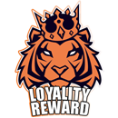 Loyalty Award